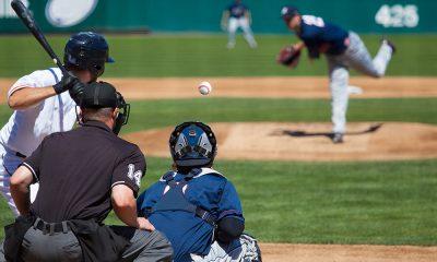 baseball1-400×240