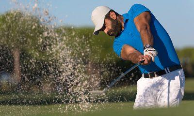 golf1-400×240