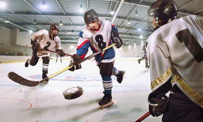 hockey1-400×240