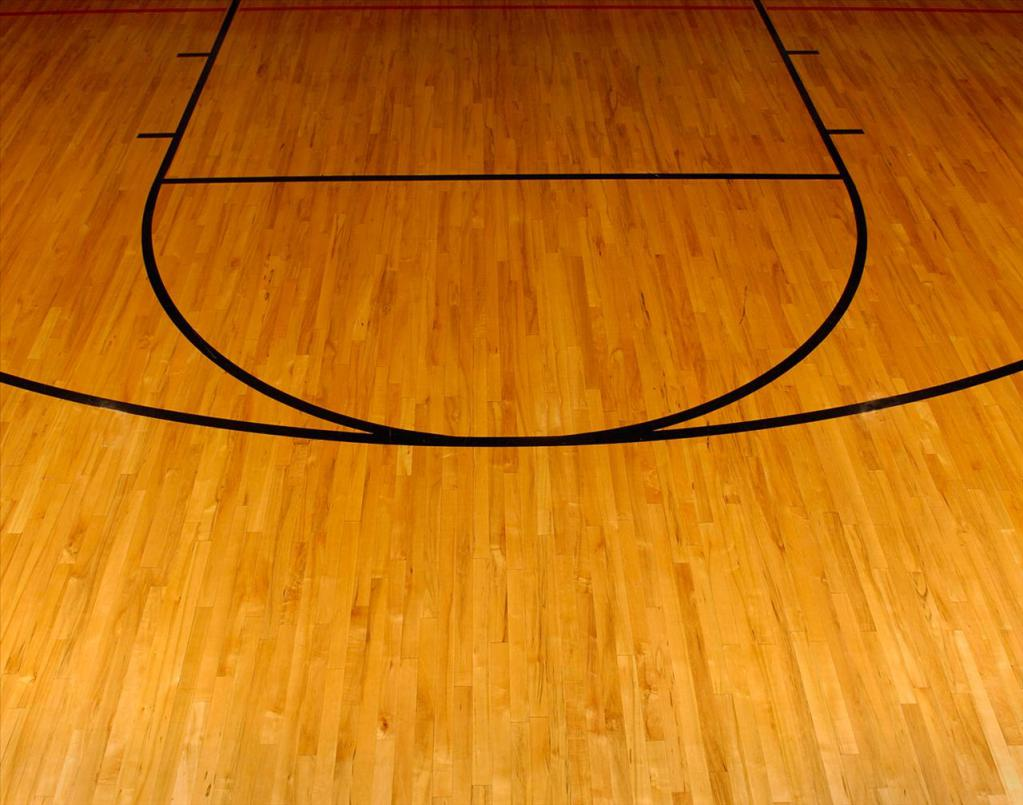 Basketball Court Floor Background Your Sports Network